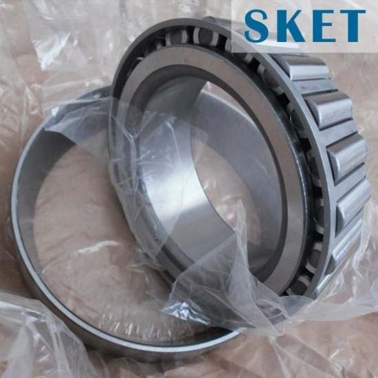 LM48545/10 High Quality Bearing from China SKET