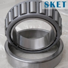 CBK494 Reliable Quality Bearing from China SKET
