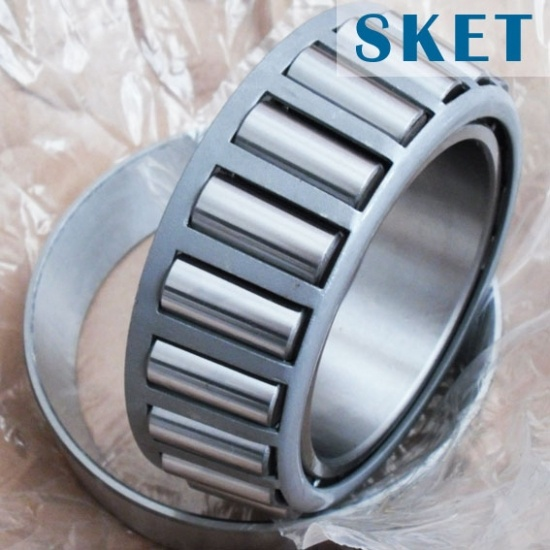 28150/28300  High Performance Bearing from China SKET