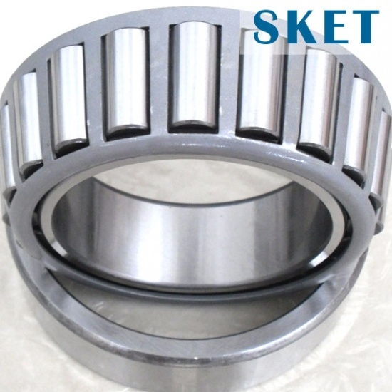 NP569484/644537 Reliable Quality Bearing from China SKET