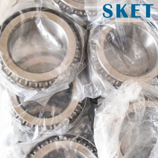 TR5011444  Precision Bearing from China SKET