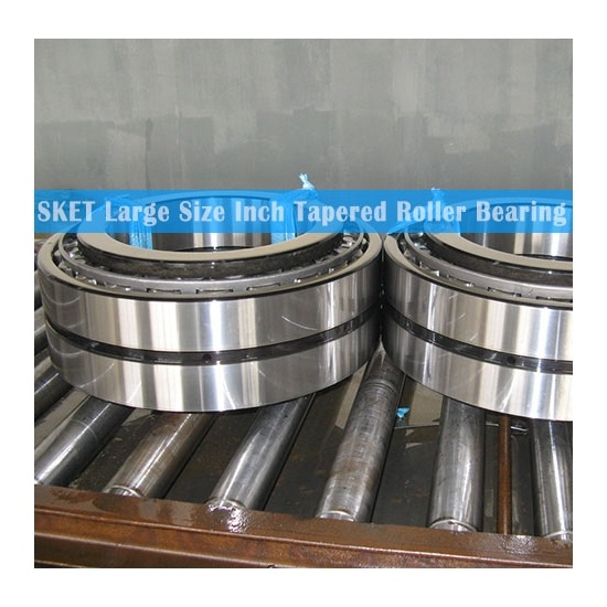 LM767745D/LM767710 Bearing
