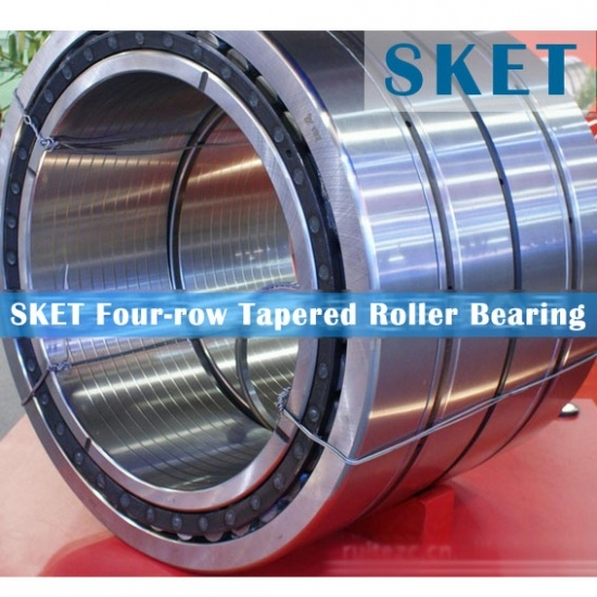 LM451349DW/LM451310-LM451310D Bearing