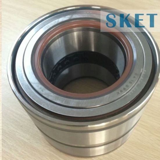 581079 Precision Bearing from China SKET