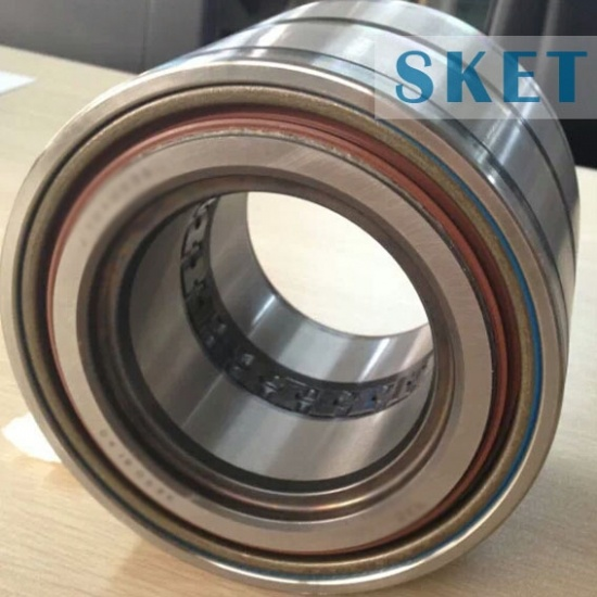 BTH0025 Volvo truck wheel bearing