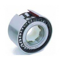 DU20470040/35 High Quality Bearing from China SKET