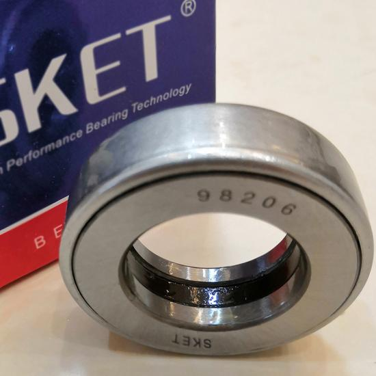 King Pin Bearings Manufacturer Supplier in China