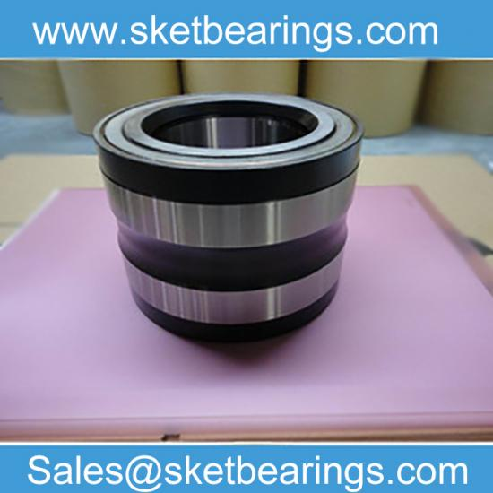803194A truck bearing for Mercedes-Benz truck
