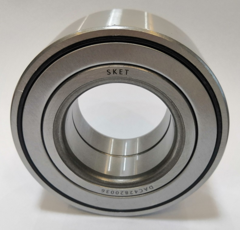 DAC series Auto Wheel Hub Bearings