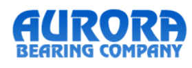 Timken acquired Aurora bearing company